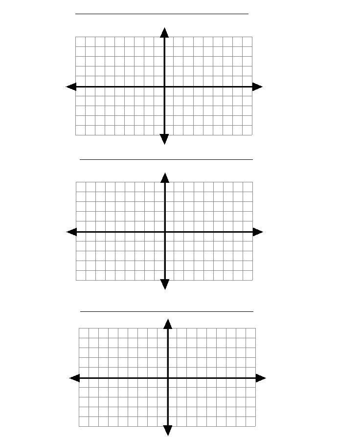 polar graph paper generator - Nuruf.comunicaasl.com